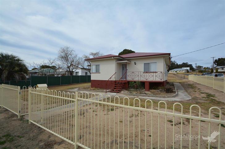 91 High Street, Stanthorpe 4380, QLD House Photo