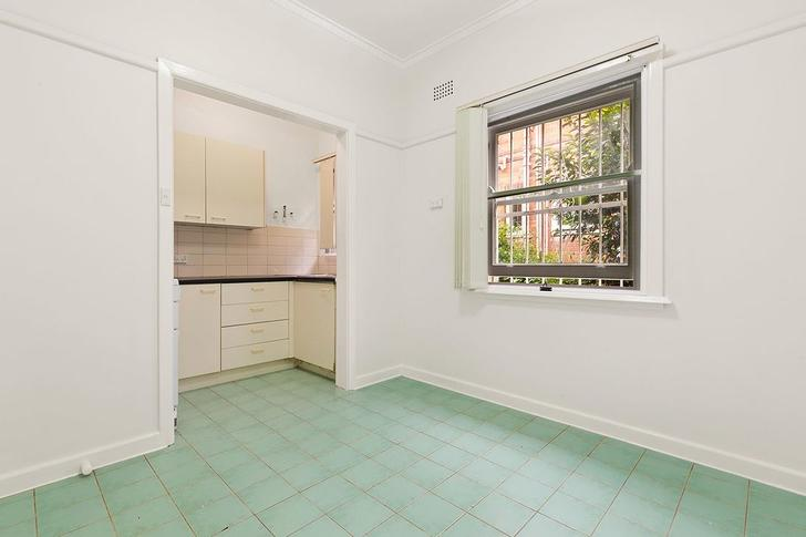 1/630 Pacific Highway, Chatswood 2067, NSW Unit Photo