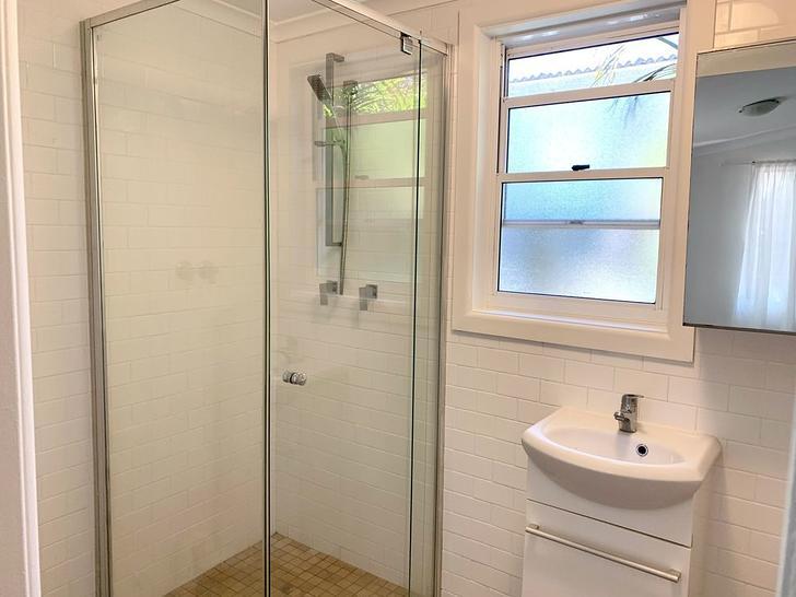 28 Balboa Street, Kurnell 2231, NSW Apartment Photo