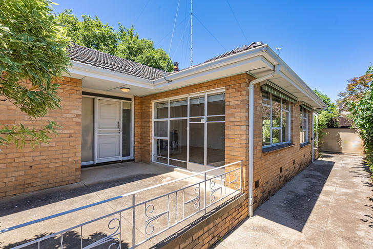 2 Homebush Crescent, Hawthorn East 3123, VIC House Photo