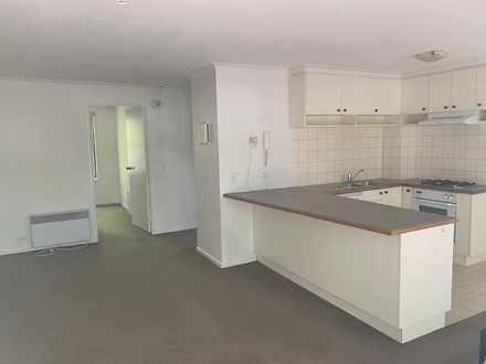 18/1 Warley Road, Malvern East 3145, VIC Apartment Photo