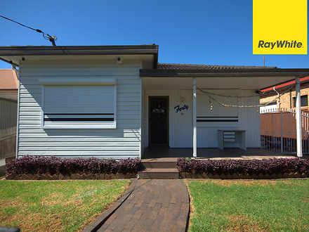 40 Walters Road, Berala 2141, NSW House Photo
