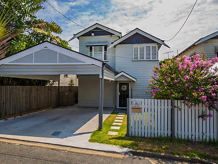 157 Venner Road, Annerley 4103, QLD House Photo