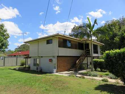 3A Balmoral Street, Alexandra Hills 4161, QLD House Photo