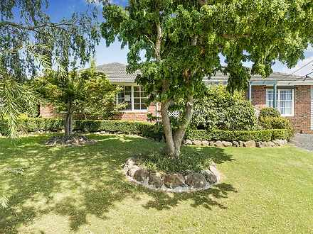 9 Rawlings Avenue, Ferntree Gully 3156, VIC House Photo