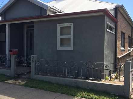 36 Sandford Avenue, Lithgow 2790, NSW Duplex_semi Photo
