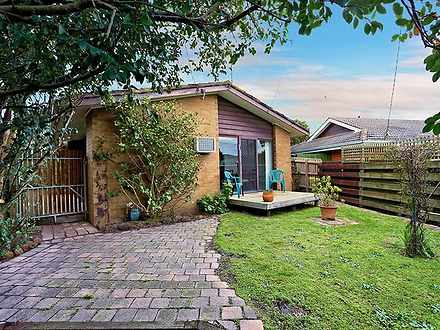6 Boston Avenue, Seaford 3198, VIC House Photo