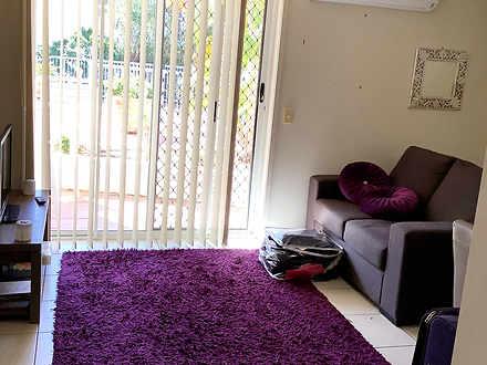 16-18 Lloyd Street, Southport 4215, QLD Apartment Photo