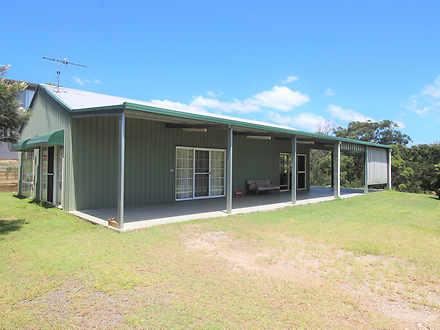 38 Erikas Drive, Ashby 2463, NSW House Photo