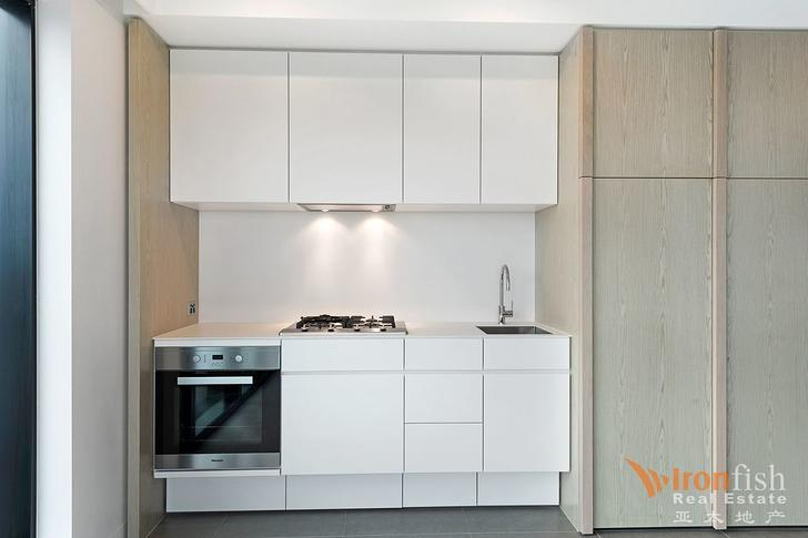 LEVEL7/8 Pearl River Road, Docklands 3008, VIC Apartment Photo