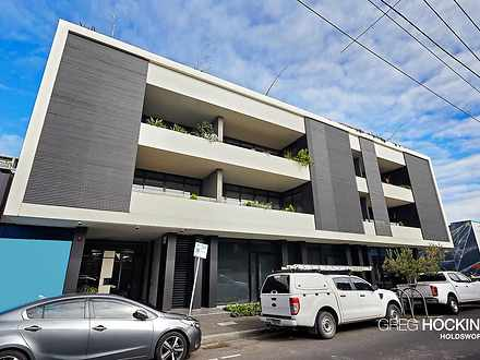 211/6 Lord Street, Richmond 3121, VIC Apartment Photo