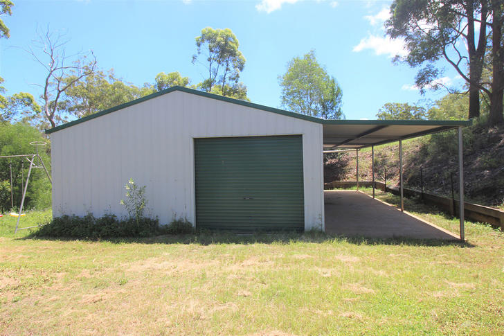38 Erikas Drive, Ashby 2463, NSW House Photo