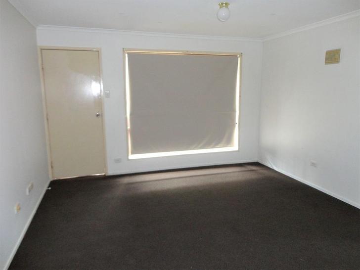 58/17-25 Linning Street, Mount Warren Park 4207, QLD Apartment Photo