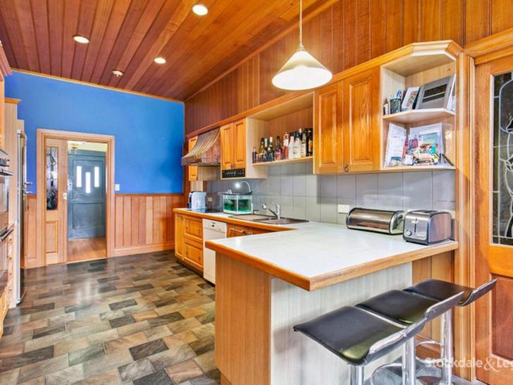 34 Bent Street, Bentleigh East 3165, VIC House Photo