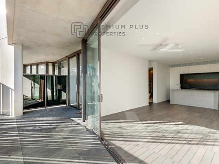 9 Young Street, Randwick 2031, NSW Apartment Photo