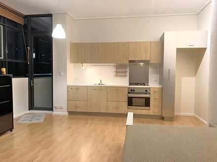 C92/240 Wyndham Street, Alexandria 2015, NSW Apartment Photo