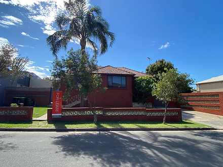 1A Byrd  Avenue, Kingsford 2032, NSW House Photo