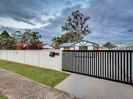 156 Middle Road, Boronia Heights 4124, QLD House Photo
