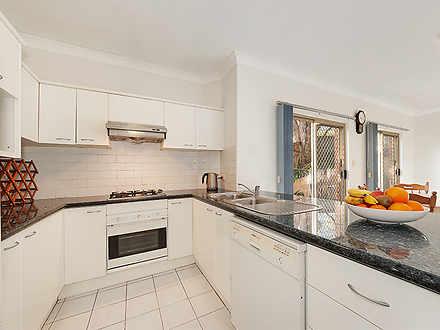 5 James Street, Chatswood 2067, NSW Apartment Photo