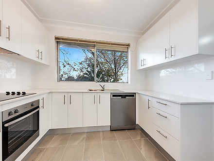 5/102 Burns Bay Road, Lane Cove 2066, NSW Apartment Photo