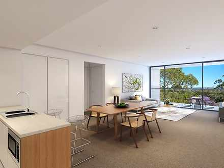 210/17 Finlayson Street, Lane Cove 2066, NSW Apartment Photo