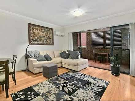 5/46 Pacific Parade, Dee Why 2099, NSW Apartment Photo