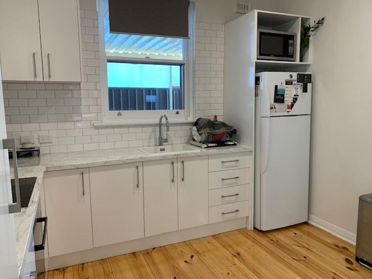 11 Auburn Crescent, Croydon Park 5008, SA House Photo