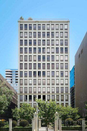 808/442 St Kilda Road, Melbourne 3004, VIC Apartment Photo