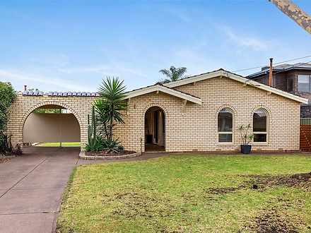 7 Agars Avenue, Morphettville 5043, SA House Photo