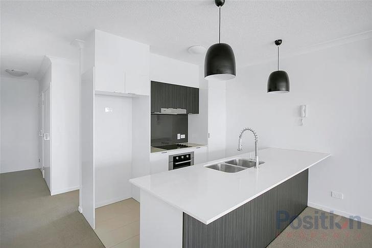 14/23 Fuller Street, Lutwyche 4030, QLD Apartment Photo