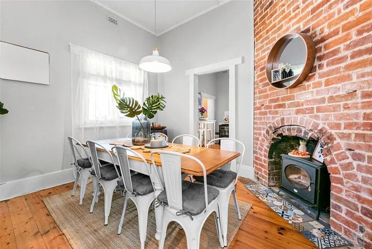 25 Sturt Street, Glenelg North 5045, SA House Photo