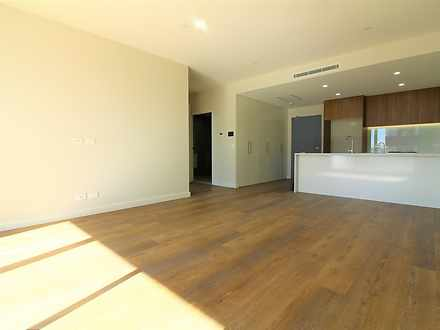 E306/5 Manchester Drive, Schofields 2762, NSW Apartment Photo