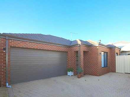 40C Selina Street, Innaloo 6018, WA Villa Photo