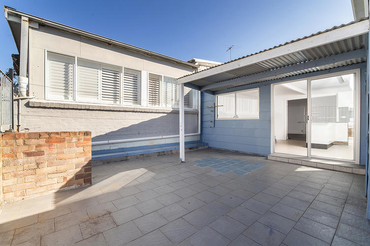 1/1342 Pittwater Road, Narrabeen 2101, NSW Apartment Photo
