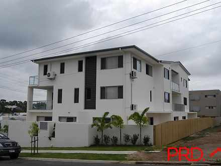 8/29 George Street, Southport 4215, QLD Apartment Photo