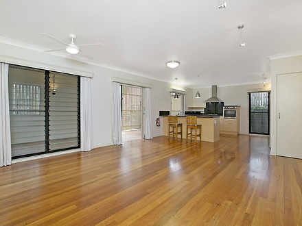 30A Sexton Street, Highgate Hill 4101, QLD Unit Photo
