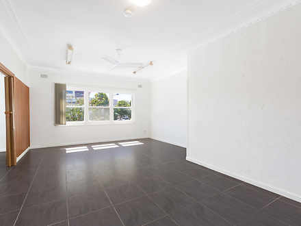 1/20 Gymea Bay Road, Gymea 2227, NSW Apartment Photo