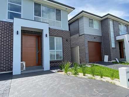 36A Arila Close, Schofields 2762, NSW Duplex_semi Photo