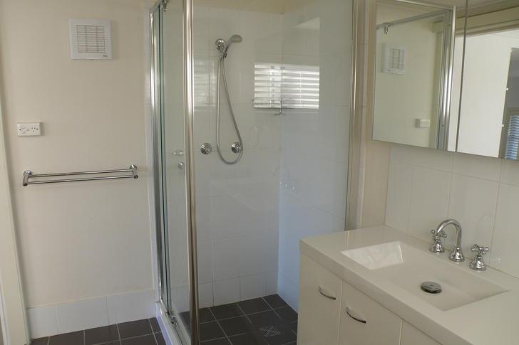 24 Coulston Street, Taree 2430, NSW House Photo