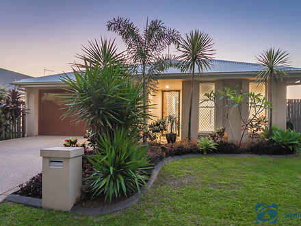 22 Whistler Place, Beerwah 4519, QLD House Photo