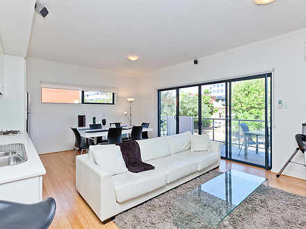 102/18 Rheola Street, West Perth 6005, WA Apartment Photo