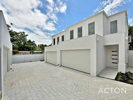 3/50 Morfitt Street, Mandurah 6210, WA House Photo