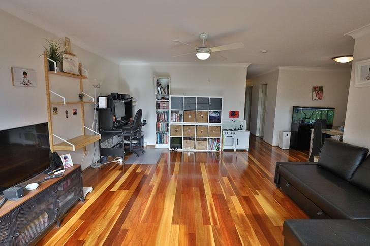 18/315-317 Burns Bay Road, Lane Cove 2066, NSW Apartment Photo
