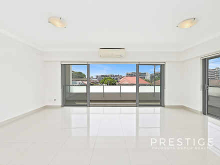 4/40-44 Wollongong Road, Arncliffe 2205, NSW Apartment Photo