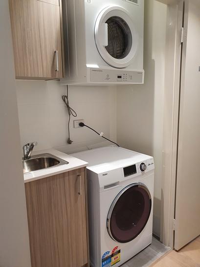 23/17 Wickham Street, East Perth 6004, WA Apartment Photo