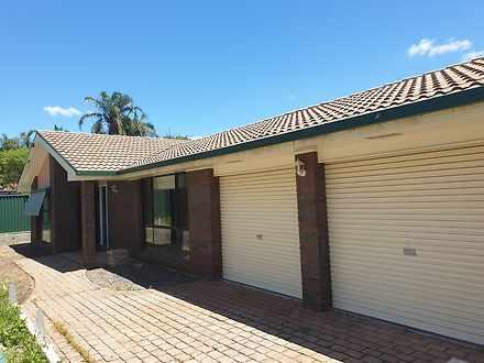 30 Arafura Avenue, Loganholme 4129, QLD House Photo