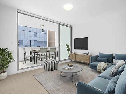 603/51 Chandos Street, St Leonards 2065, NSW Apartment Photo