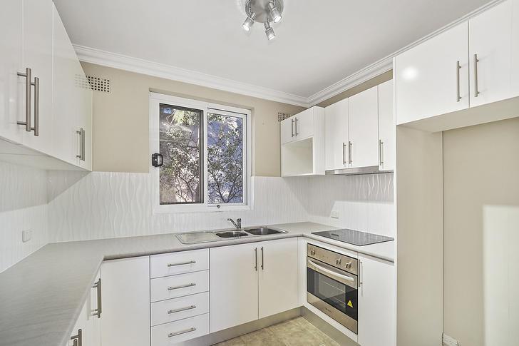 6/197 Victoria Avenue, Chatswood 2067, NSW Apartment Photo