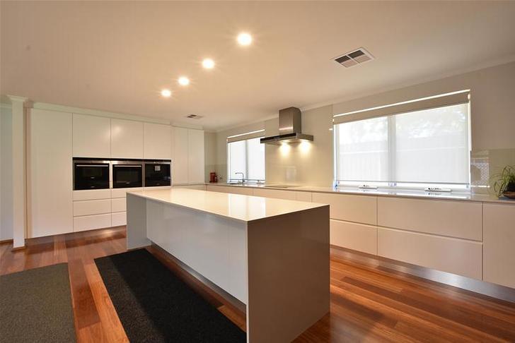 1 Rockbourne Grove, Seaford 5169, SA House Photo