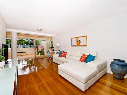1/22 Hardy Street, North Bondi 2026, NSW Apartment Photo